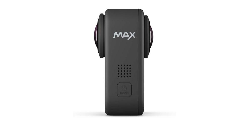 GoPro MAX Image-2