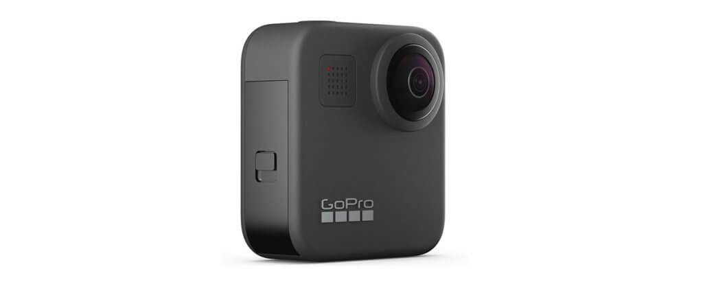 GoPro MAX Image-3