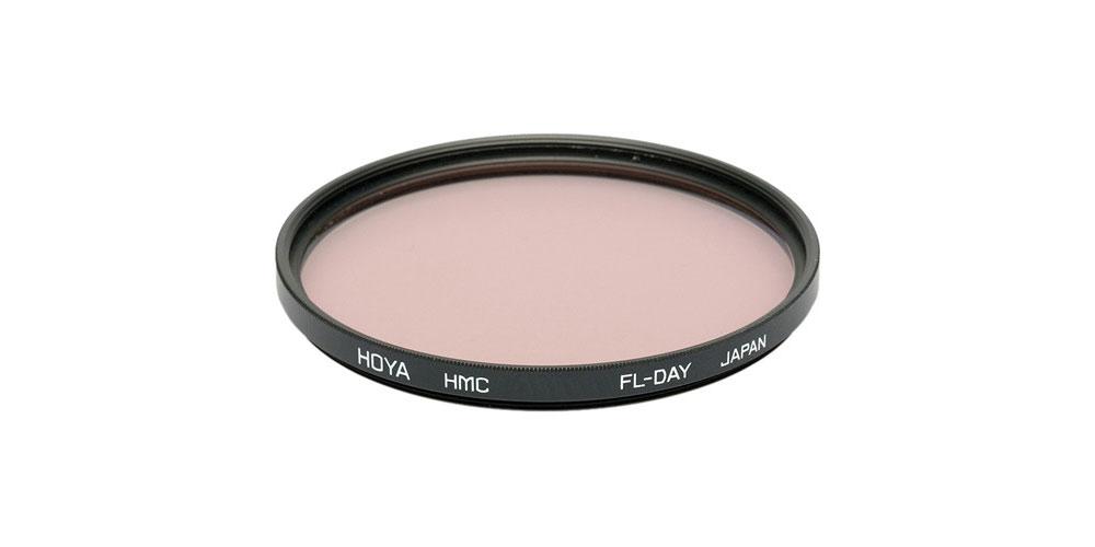 Hoya 72mm FL-D Image