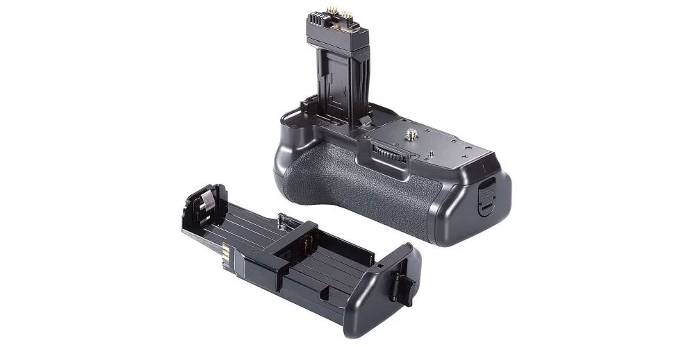 Neewer BG-E8 Replacement Battery Grip Image