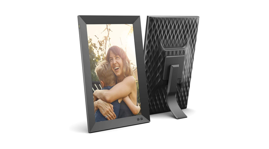 Pix-Star 15-Inch Digital WiFi Frame Image