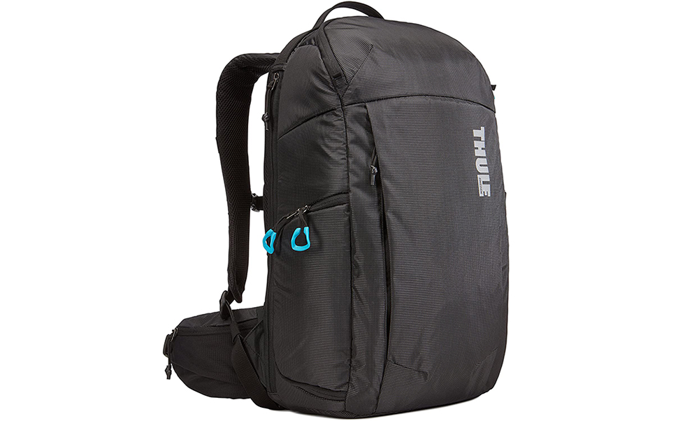 Thule Aspect DSLR Backpack Image