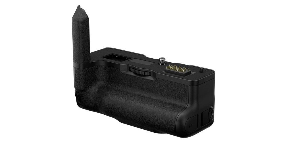 VG-XT4 Vertical Battery Grip Image