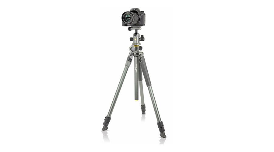 Vanguard Alta Pro 2+ 263AB100 Image