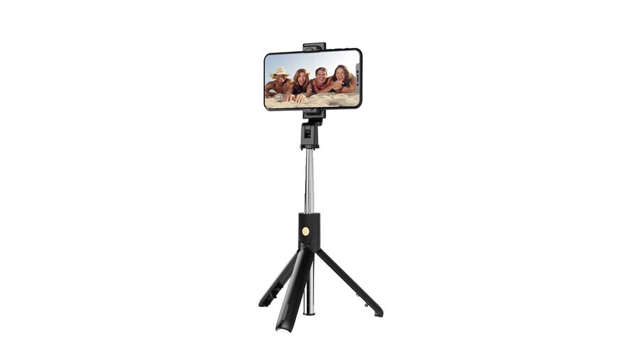 YIBIDINAY Selfie Stick Image