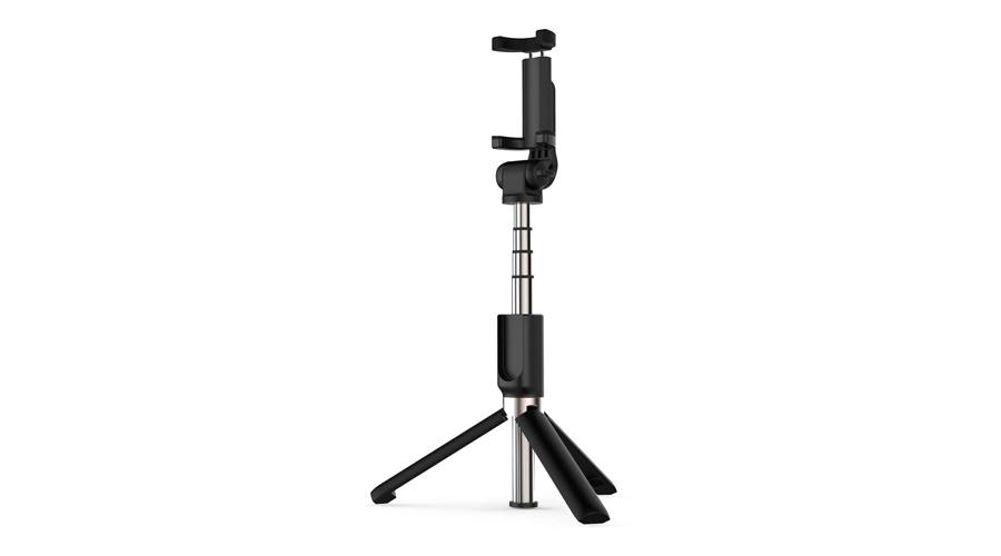 Yoozon Selfie Stick Tripod Image 1