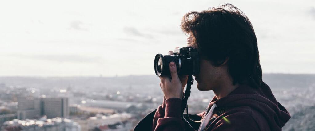 Best 17-50mm Lenses Image