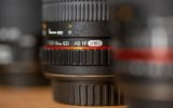 Micro Four Thirds Lenses Images