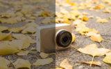 Best Dash Cameras Images