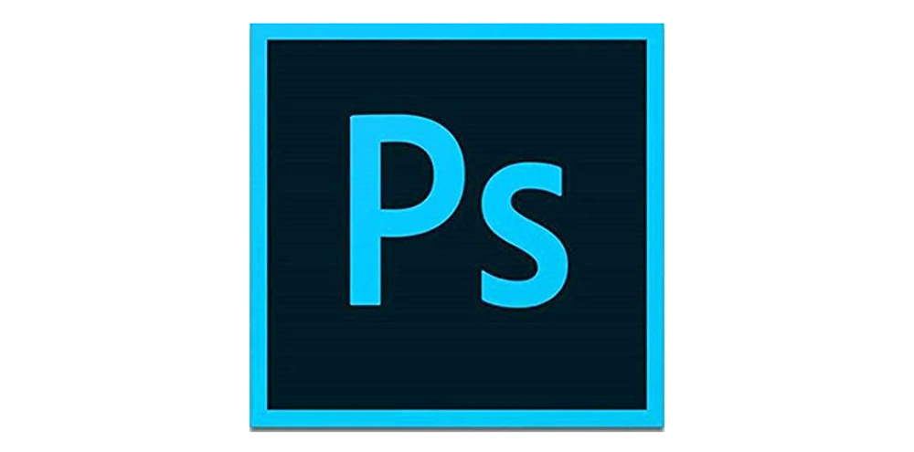 Adobe Photoshop Subscription Image
