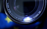 62mm Filters Image