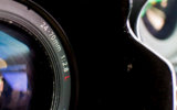 Canon Lens Hoods Image
