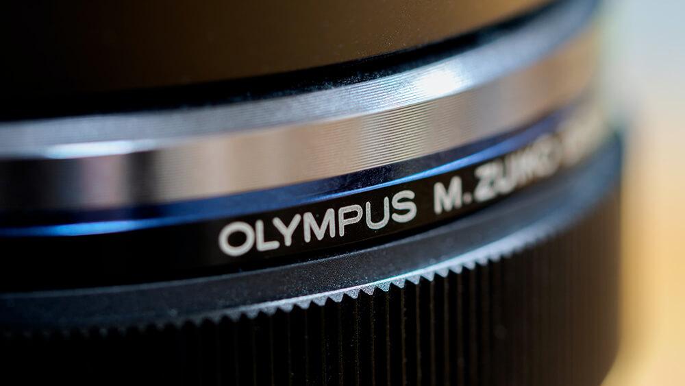 Best Micro Four Thirds Lenses Image