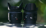 Best Prime Lenses Image