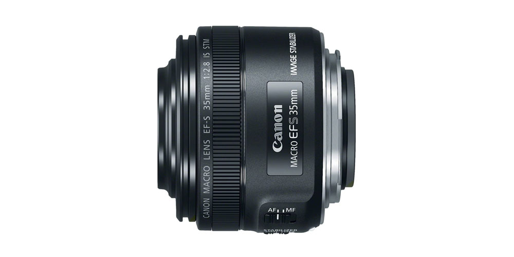 Canon EF-S 35mm f/2.8 Macro IS STM Image-2