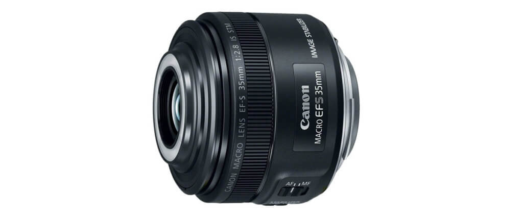 Canon EF-S 35mm f/2.8 Macro IS STM Image-3