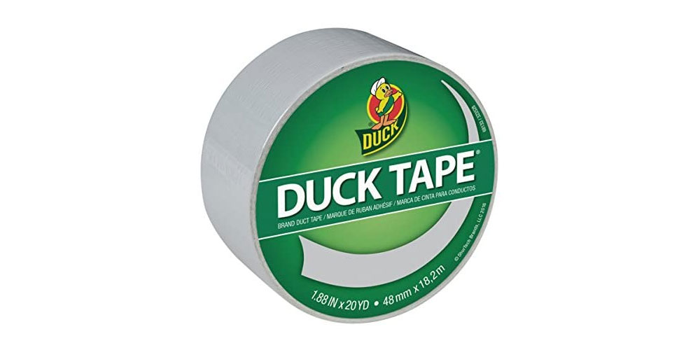 Duck Brand Color Duck Tape Image
