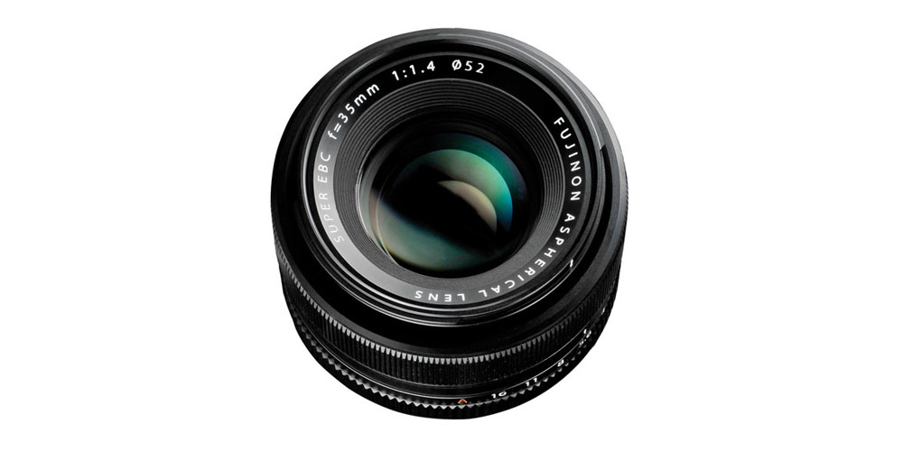 FUJINON XF 35mm f/1.4 R Image-3