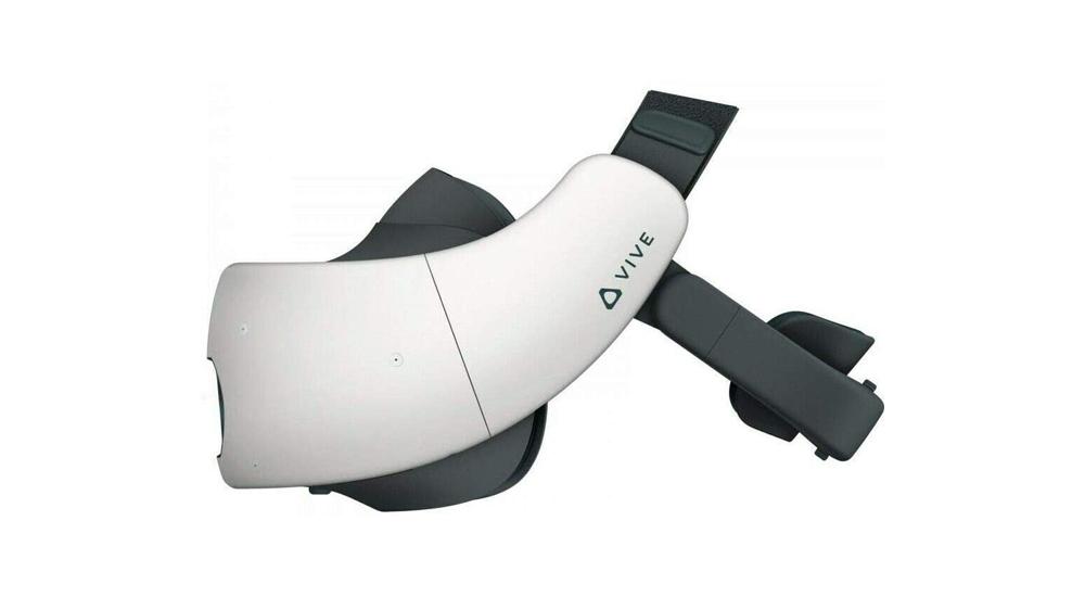HTC Vive Focus Image 3
