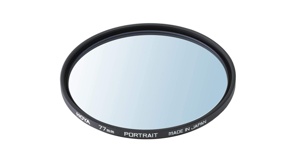 Hoya 67mm Portrait Filter Image