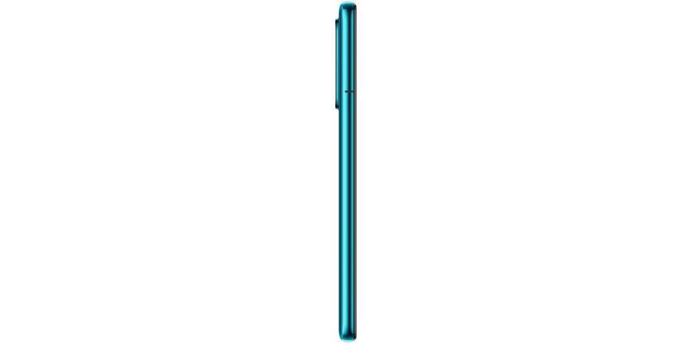Huawei P40 Pro Image-3