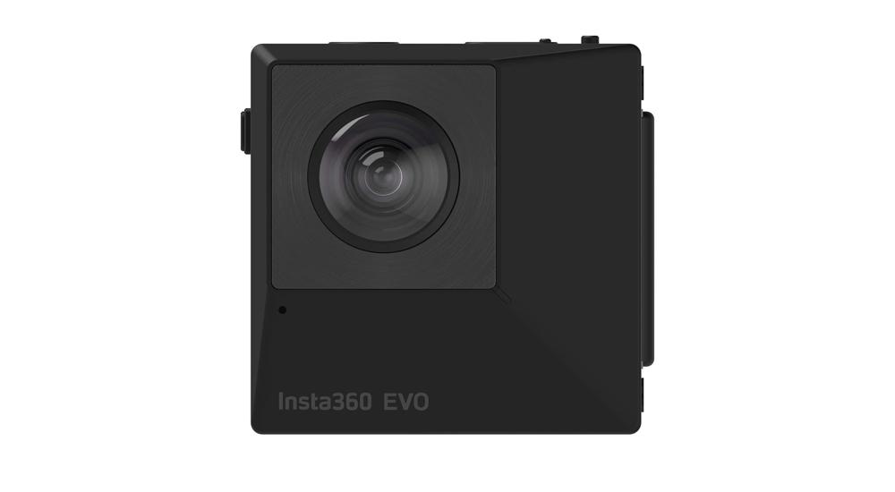 Insta360 EVO Image-1