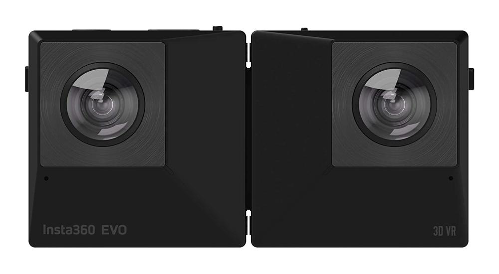 Insta360 EVO Image-3
