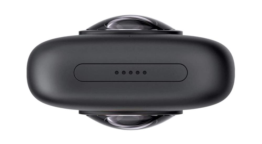 Insta360 ONE X Image-3