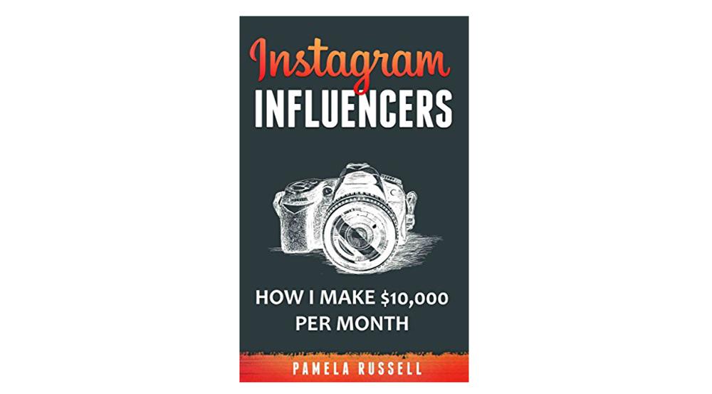 Instagram Influencers Image