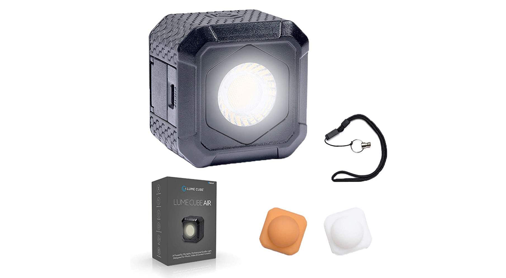 Lume Cube AIR Image