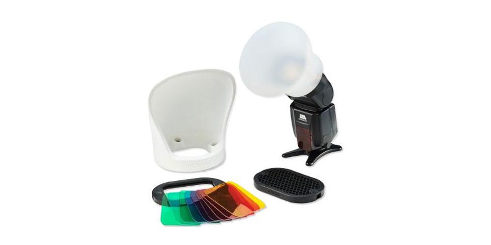 MagMod Professional Flash Kit Image