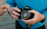 Best Nikon DSLR Cameras Images