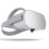 Oculus Go: A Portable Standalone VR Headset