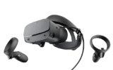 Oculus Rift S Image-2