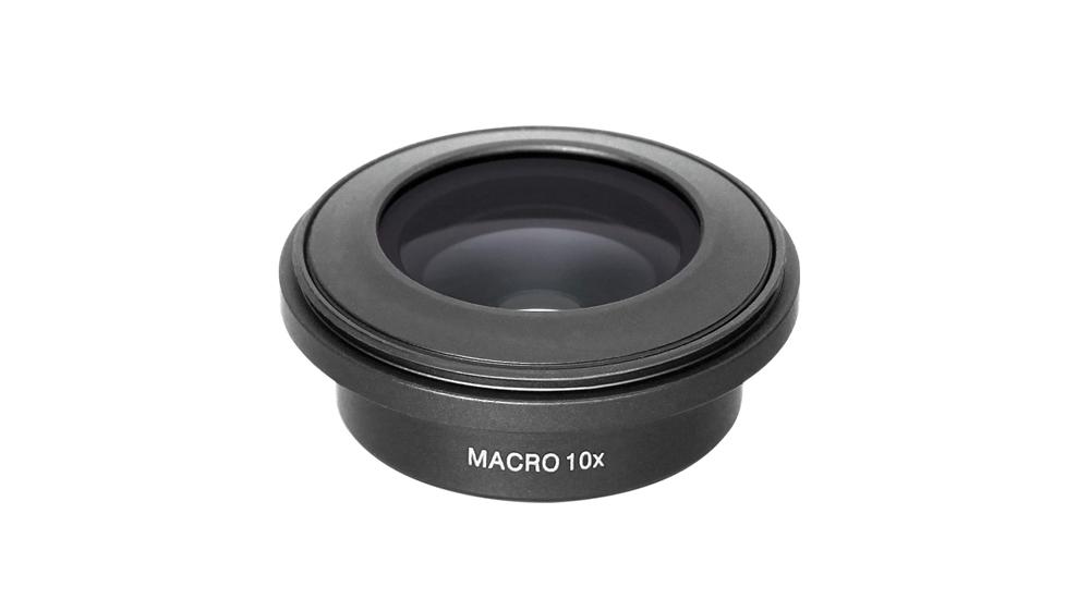 SIRUI MC-02 Macro Lens Image