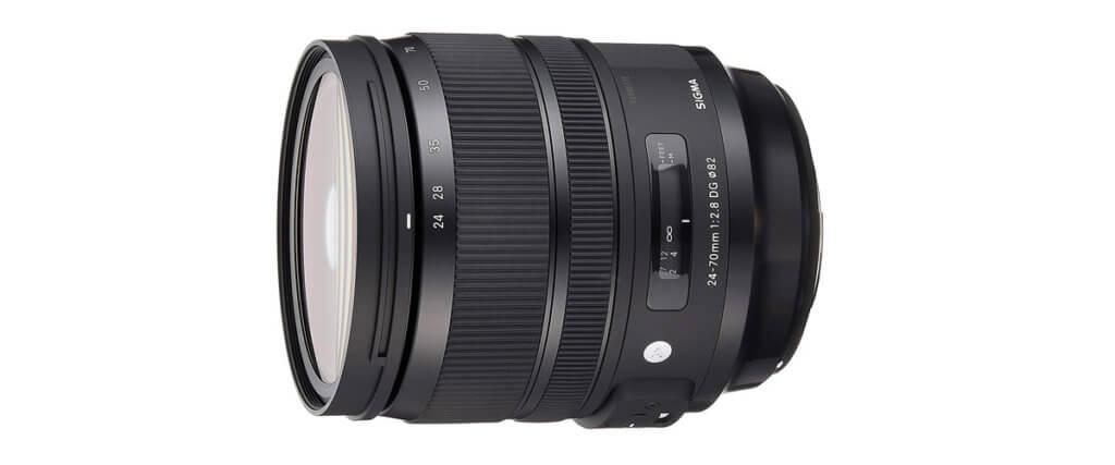 Sigma 24-70mm f/2.8 DG HSM OS Art Image-3