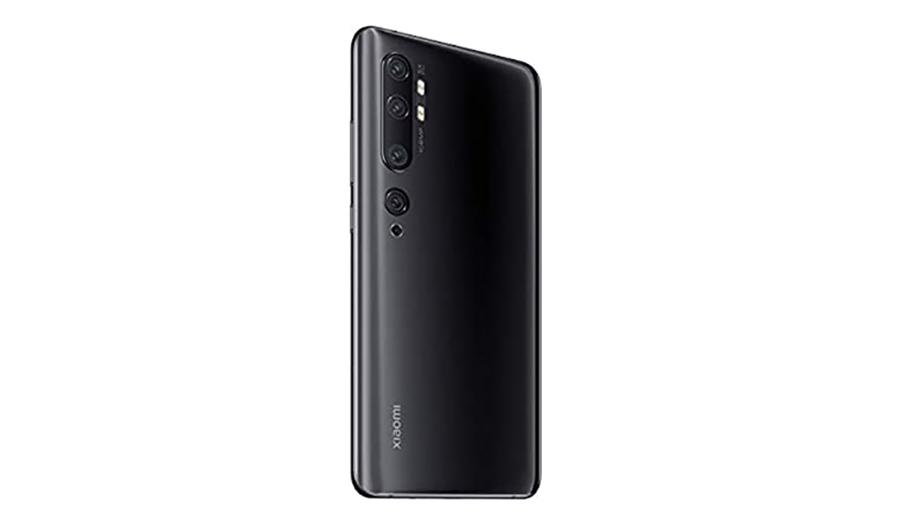 Xiaomi Mi Note 10 Image 2