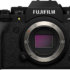 Fujifilm X-T4: Another Powerful Hybrid Shooter