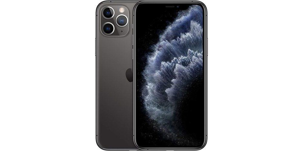 iPhone 11 Pro Image-1