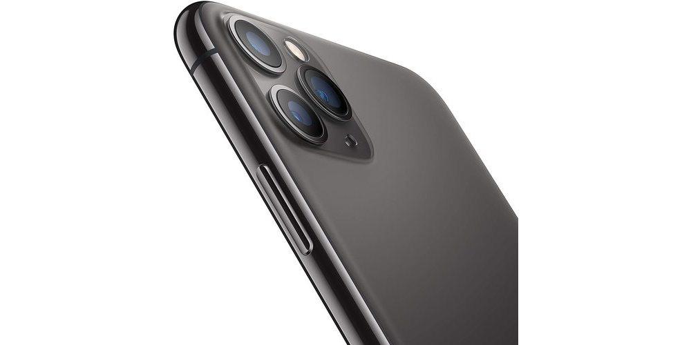 iPhone 11 Pro Image-2