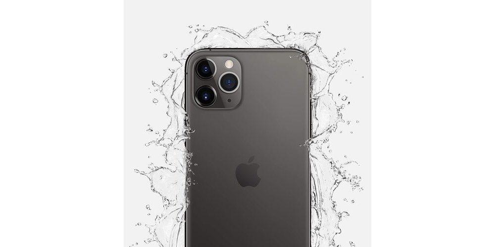 iPhone 11 Pro Image-3