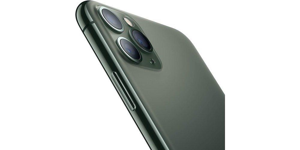 iPhone 11 Pro Max Image-2