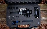 Camera Cases Image