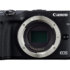 Canon EOS M3: An Exciting Mid-Range Mirrorless Camera