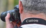Canon Medium Telephoto Lenses for Under $500 Image