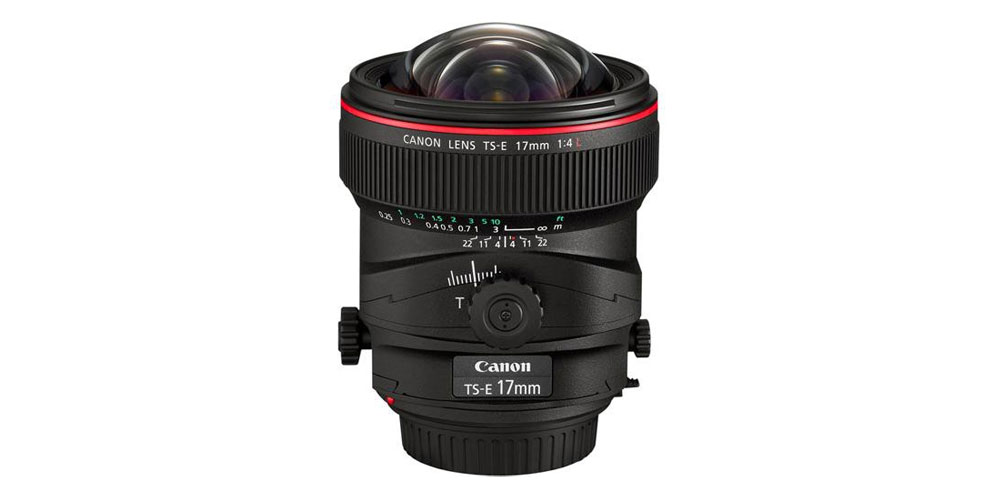 Canon TS-E 17mm f/4L Image-3