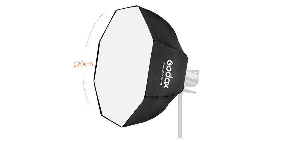 GODOX SB-UBW120 Image