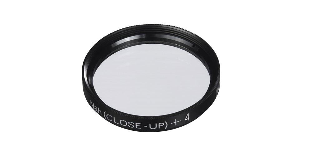 Hama Close-Up Lens Image