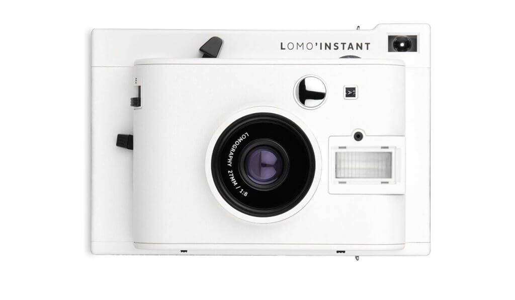Lomography Lomo'Instant Image-1