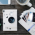 Lomography Lomo'Instant: The Best Instant Camera for Multiple Exposures